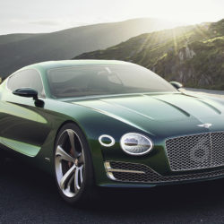 bentley-exp-10-speed-6-concept_10