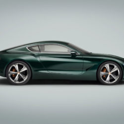 bentley-exp-10-speed-6-concept_11