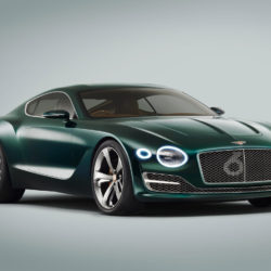 bentley-exp-10-speed-6-concept_6