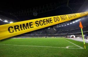 calcio scommesse scandalo (2)
