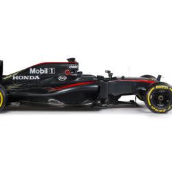 formula-1-revised-mclaren-honda-livery-mclaren_15-05-01_0054