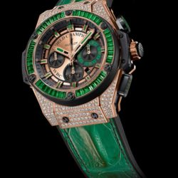 hublot-and-floyd-mayweather-score-a-knockout-partnership-for-the-fight-of-the-century-703-01-wbc15-pr-lr-b