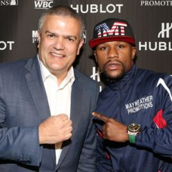 hublot-and-floyd-mayweather-score-a-knockout-partnership-for-the-fight-of-the-century-ricardo-guadalupe-and-floyd-mayweather