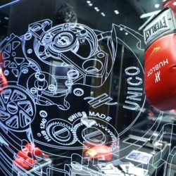 hublot-and-floyd-mayweather-score-a-knockout-partnership-for-the-fight-of-the-century-vega7987