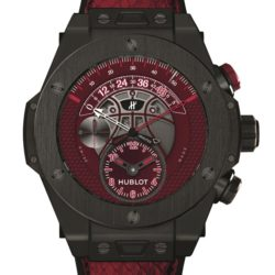 hublot-launches-latest-timepiece-with-kobe-vino-bryant-in-napa-2015-413cx4723prkob15-sd-hr-w