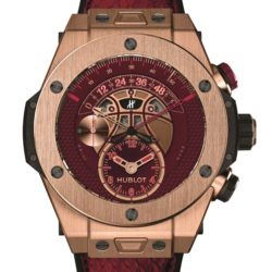 hublot-launches-latest-timepiece-with-kobe-vino-bryant-in-napa-2015-413ox4738prkob15-sd-hr-w