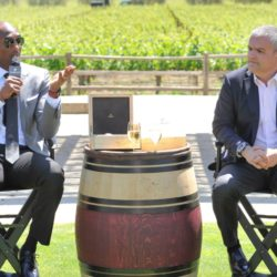 hublot-launches-latest-timepiece-with-kobe-vino-bryant-in-napa-_sjp6507