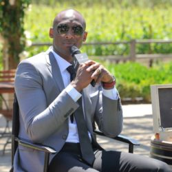 hublot-launches-latest-timepiece-with-kobe-vino-bryant-in-napa-_sjp6524