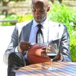 hublot-launches-latest-timepiece-with-kobe-vino-bryant-in-napa-_sjp6700