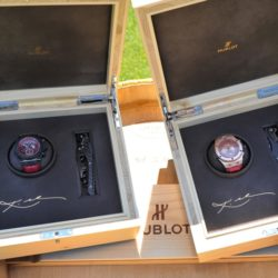 hublot-launches-latest-timepiece-with-kobe-vino-bryant-in-napa-_sjp7218