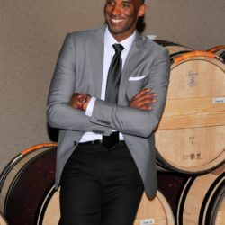 hublot-launches-latest-timepiece-with-kobe-vino-bryant-in-napa-_sjp7404