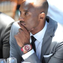 hublot-launches-latest-timepiece-with-kobe-vino-bryant-in-napa-_sjp7448