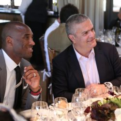 hublot-launches-latest-timepiece-with-kobe-vino-bryant-in-napa-img_0923