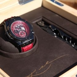 hublot-launches-latest-timepiece-with-kobe-vino-bryant-in-napa-img_4097