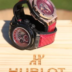 hublot-launches-latest-timepiece-with-kobe-vino-bryant-in-napa-img_4159