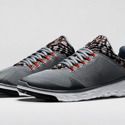 jordan-flight-flex-trainer-fractal-elephant-print-cool-grey-orange-01