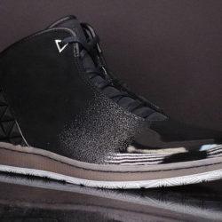 jordan-instigator-black-grey-available-1