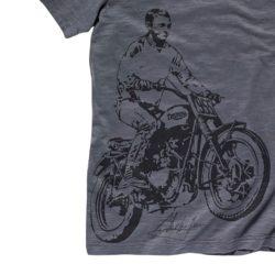 magliette-felpe-e-giacche-triumph-della-linea-steve-mcqueen_4