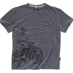 magliette-felpe-e-giacche-triumph-della-linea-steve-mcqueen_5