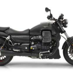 moto-guzzi-audace-ed-eldorado-2015-test_1