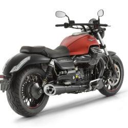 moto-guzzi-audace-ed-eldorado-2015-test_28