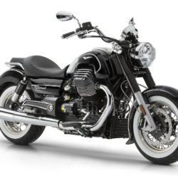 moto-guzzi-audace-ed-eldorado-2015-test_30