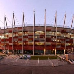 national-stadium-varsavia