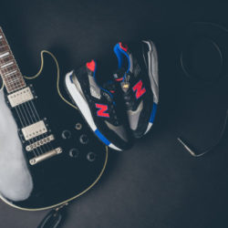 new-balance-m998cbl-connoisseur-guitar-04-570x380