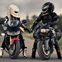 nitrinos-predator-helmet-01
