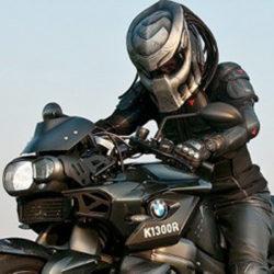 nitrinos_predator_helmet_quando_un_casco_normale_non_basta_12438