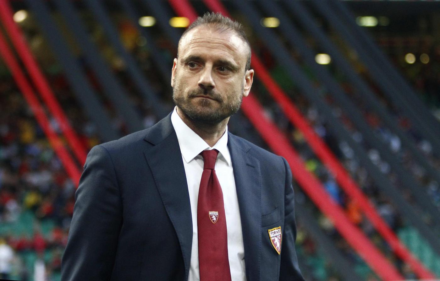 Torino, Niang in dubbio: