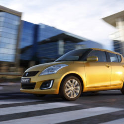 suzuki-swift-restyling_1