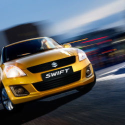 suzuki-swift-restyling_3