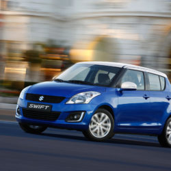 suzuki-swift-restyling_5
