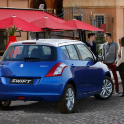 suzuki-swift-restyling_8