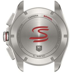 tag_heuer_carrera_calibre_16_chrono_senna_back_cbb2010ba0906