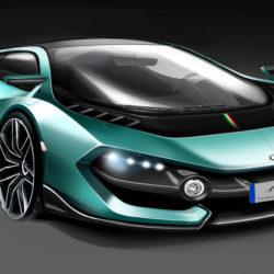 torino-design-primi-disegni-supercar_2