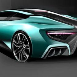 torino-design-primi-disegni-supercar_5