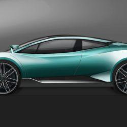 torino-design-primi-disegni-supercar_6