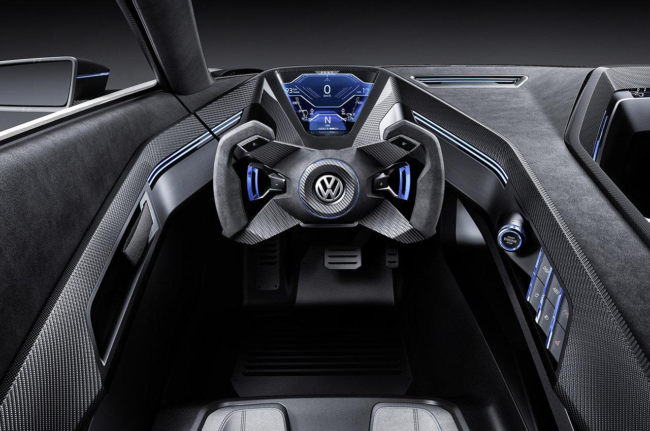 volkswagen-golf-gte-sport-concept_11