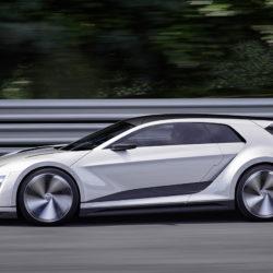 volkswagen-golf-gte-sport-concept_2