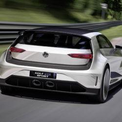 volkswagen-golf-gte-sport-concept_4