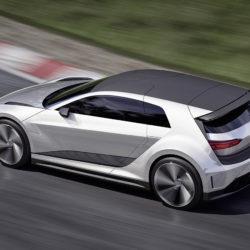 volkswagen-golf-gte-sport-concept_5