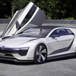 volkswagen-golf-gte-sport-concept_7