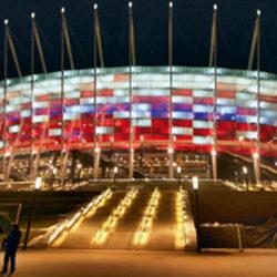 warsaw_stadium_751