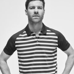 xabi-alonso_editorial_01