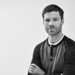 xabi-alonso_editorial_02