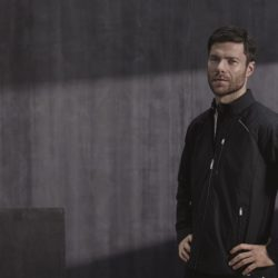 xabi_alonso_announcement