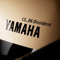 yamaha-xjr-1300-dissident_7