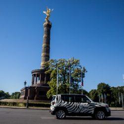 150605_jeep_berlino-8-0_07